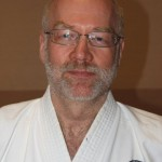 Sensei-Jeff-Jones
